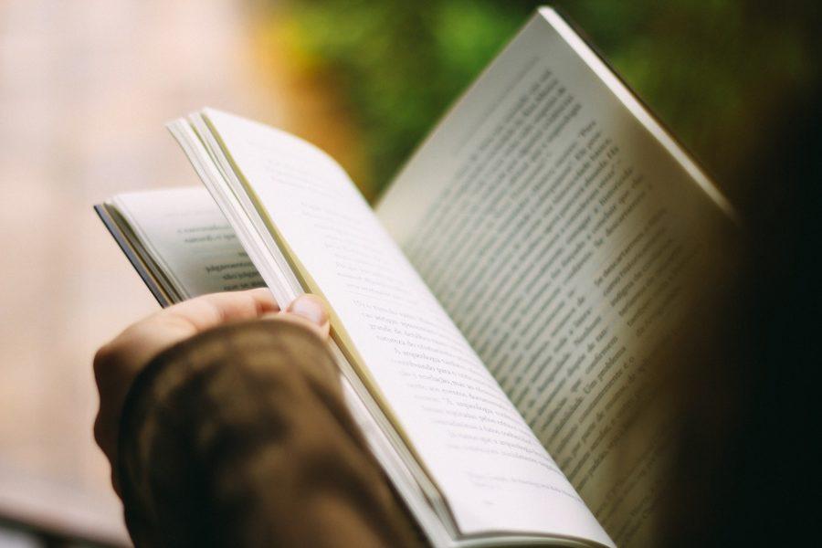 A New Quality Vision: dal corso al libro